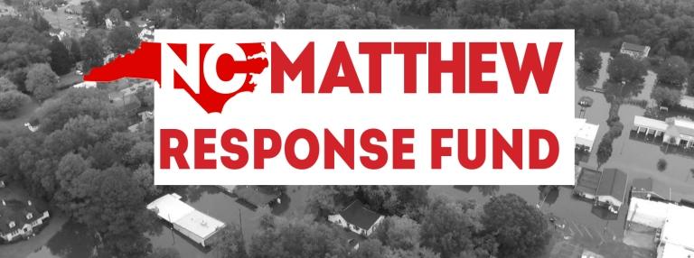 matthew-banner