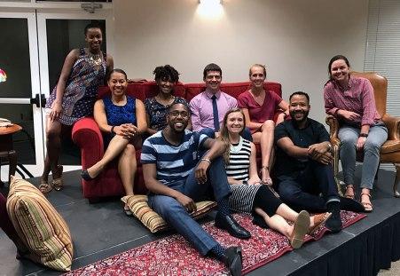lrg-peacehaven-interns-2017-news