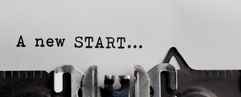 a-new-start