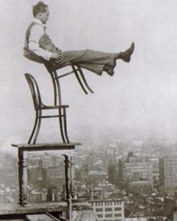 chair-acrobat